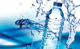 Dehydration prevention