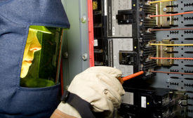 National Electrical Safety Code changes coming