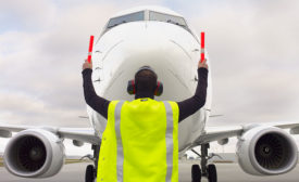 Learning from commercial aviation