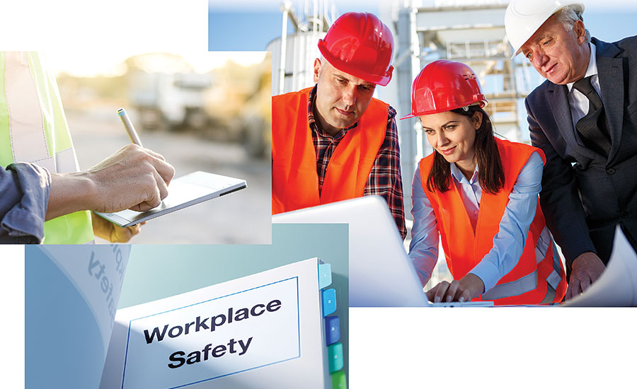 ways to simplify safety and improve performance