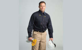 Electrical Safety and NFPA 70E compliance
