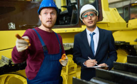 workplace safety assessments