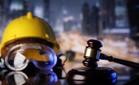 Employee safety discipline