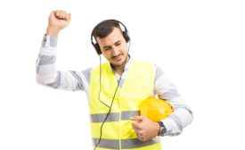 a successful safety culture