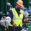 Gas Detection Monitoring- Industrial Scientific