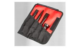 TOOL SET- Mayhew Steel Products, Inc.'s ProPneumatic Tool Set