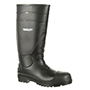 Tingley's Pilot General Purpose PVC Knee Boot