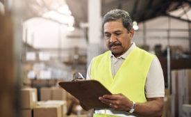 OSHA recordkeeping standards