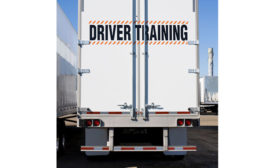 driver training benefits, reduce your liability