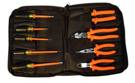Service Tool Kit from Cementex
