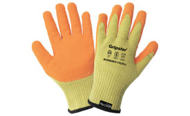 Cut-Resistant Glove from Global Glove