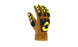Driver Glove from Ironclad