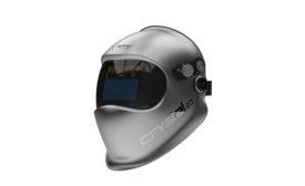 Welding Helmet from Optrel