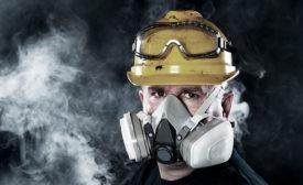 respirator fit test standard