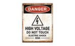 NFPA-70E®-2018 Standard for Electrical Safety for Employee Workplaces®