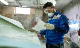 OSHA's respiratory protection standard