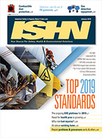 January 2019 cover Image