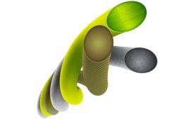 Magid cut-resistant work gloves