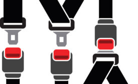 Road safety culture can be complacent