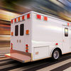 reporting serious injuries and fatalities