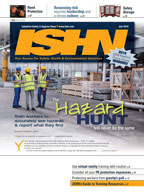 July 2019 ISHN cover- 144px