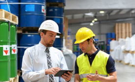 7 key features of today's cutting-edge chemical management software