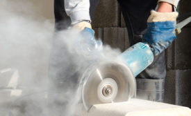 Do you have a plan? Protect workers from lung cancer