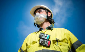 OSHA's silica dust standard causes compliance woes