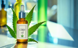CBD oil, miracle cure or snake oil?