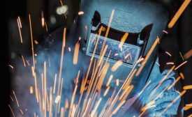 How to create an effective arc flash training program
