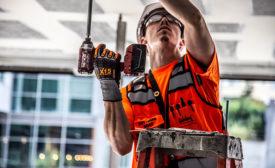 Winning business through Safety