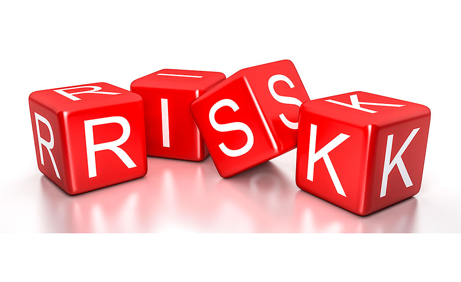 The third dimension of risk assessment