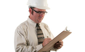 The problem with the OSHA rate