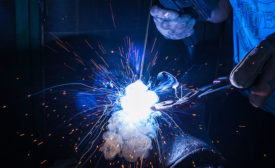 In a flash: Take steps to protect workers from hazards
