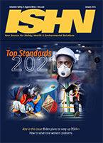 ISHN-01-2021-cover.jpg