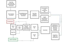 ThoughtLeadershipCol-Worden-Figure-1-forWeb.jpg