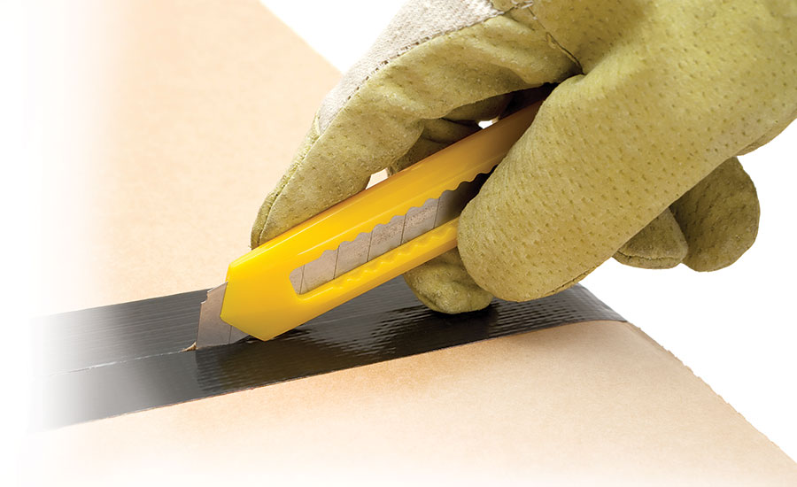 Knife Safety 30 Handling Tips To Avoid Cuts 2015 04 01