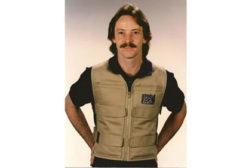 Steele Cooling Vest
