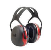 3M™ Peltor™ X Series Earmuffs