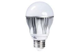 Waterproof LED lamps