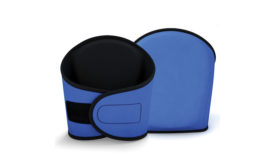 Total Comfort knee pads