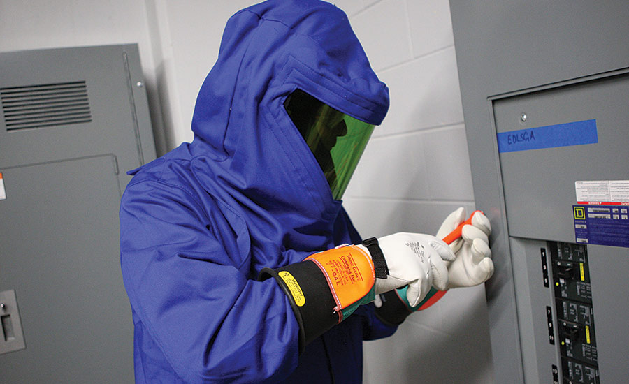 arc flash Committed to security supplies safety protective workwear styles and all details can customize according to customer's requirements.