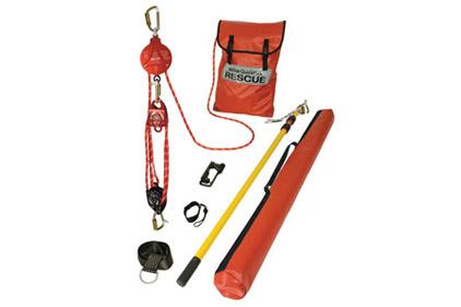 Rescue Kits 2012 08 01 Ishn