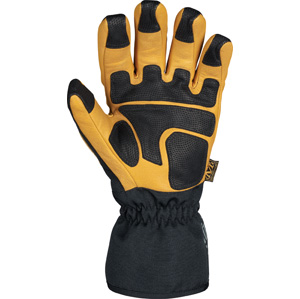 Buy Mechanix Wear - Specialty Vent Covert Tactical Touch Screen Gloves (Large, Black): Cold Weather Gloves - dumbclan67.gq FREE DELIVERY possible on eligible purchases.