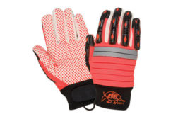 Southern-Gloves