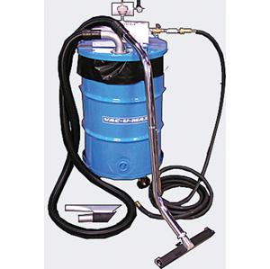 Air Powered Vacuum Cleaners 2012 12 04 Ishn