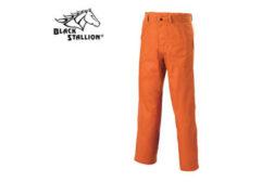 Protective welding apparel