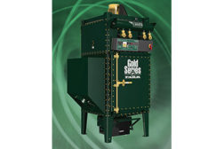Farr Gold Series® Package (GSP) dust collector