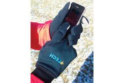 IMPACTO® iTECH Touchscreen Gloves