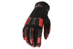 Oil & gas work gloves